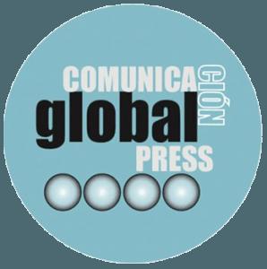 Hosting SSD España