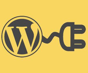 Hosting Web WordPress